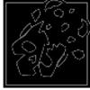 QC-Instagib.100px