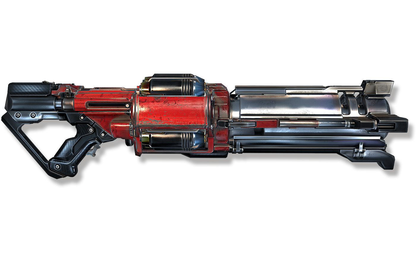 weapon-rocketlauncher-side.png