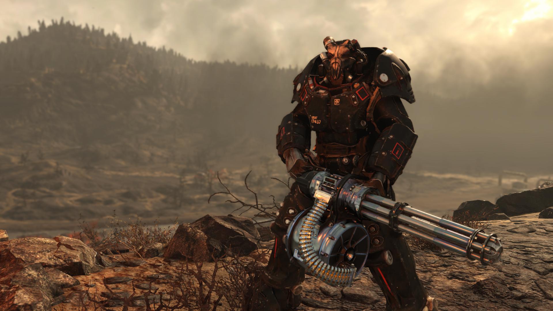 Fallout76 Atomic 4