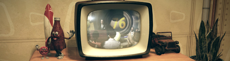 Fallout76 TV Banner 750x200