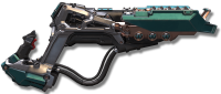 weapon-lightninggun-side