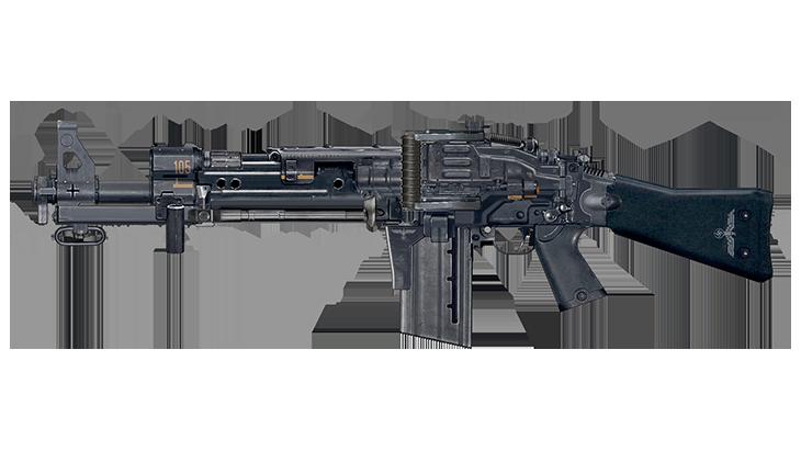 Sturmgewehr 730x411