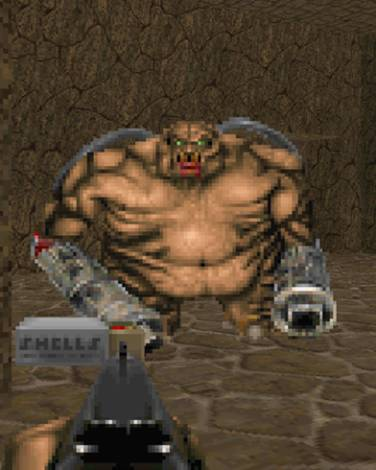 5 Things Every DOOM Modder Needs – 4: Content Editors