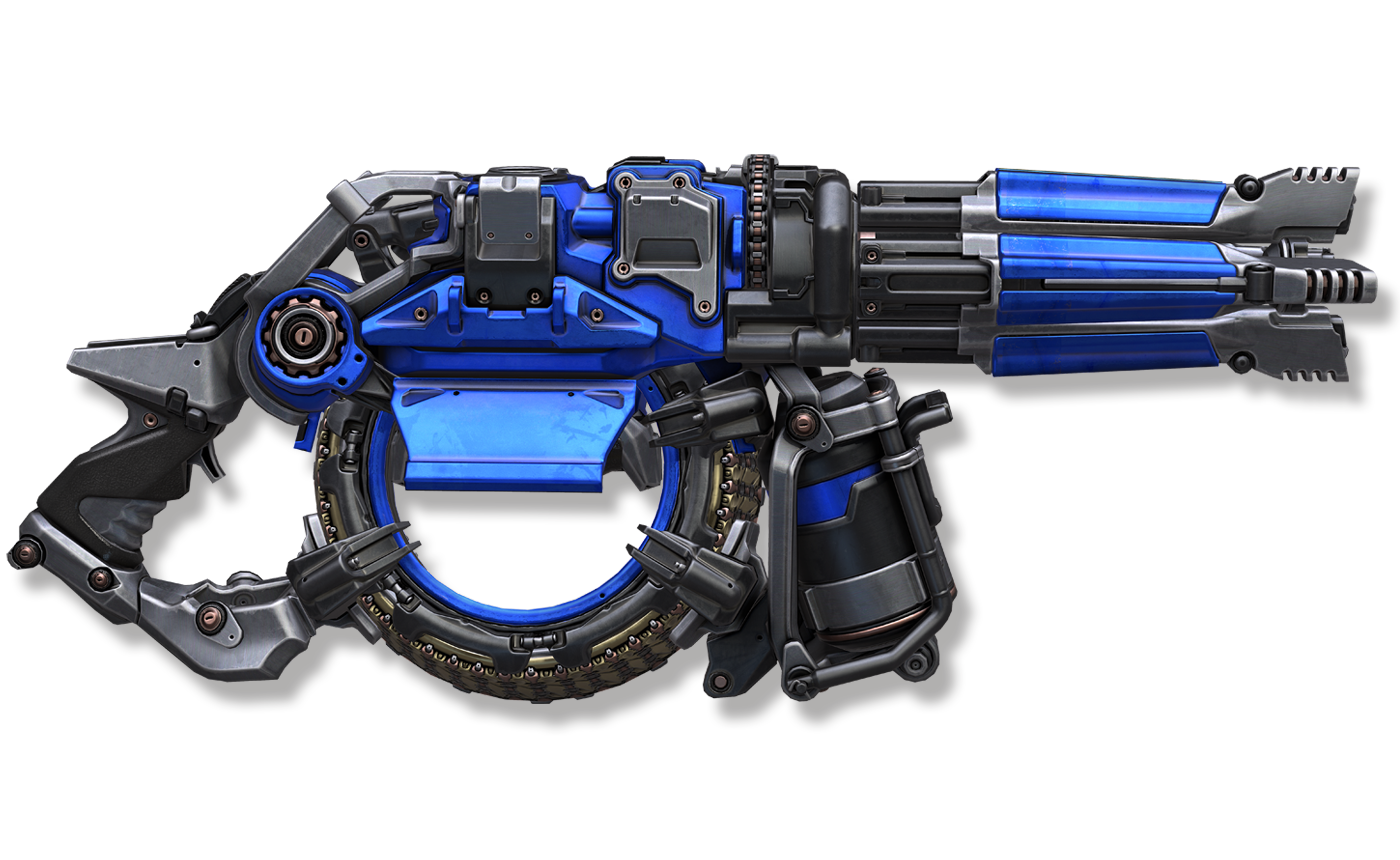 weapon-supernailgun-side.png