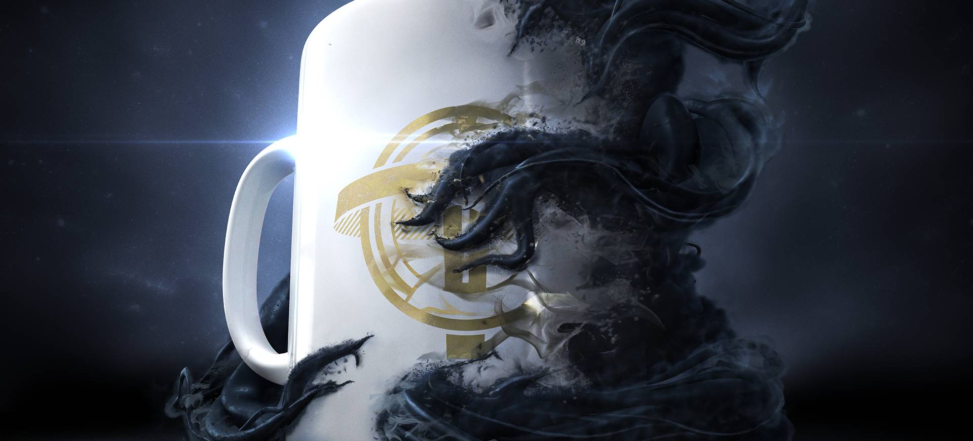 Prey: Mooncrash – Typhon Hunter Is Now Available