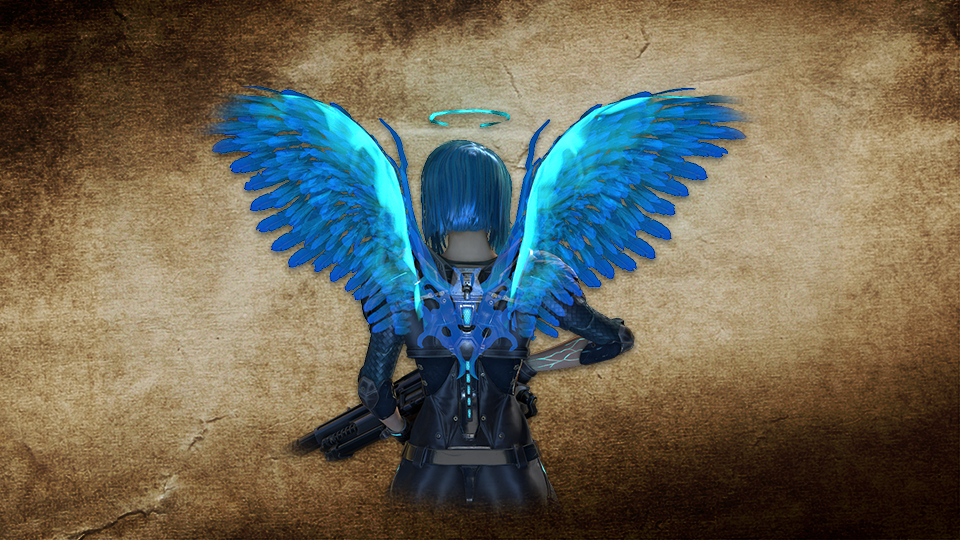 QC NYX-BLUE-ANGEL960x540px