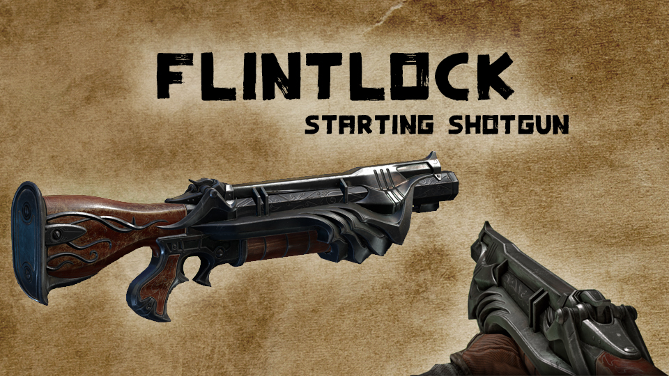 QC.Flintlock.SSG.960x540px