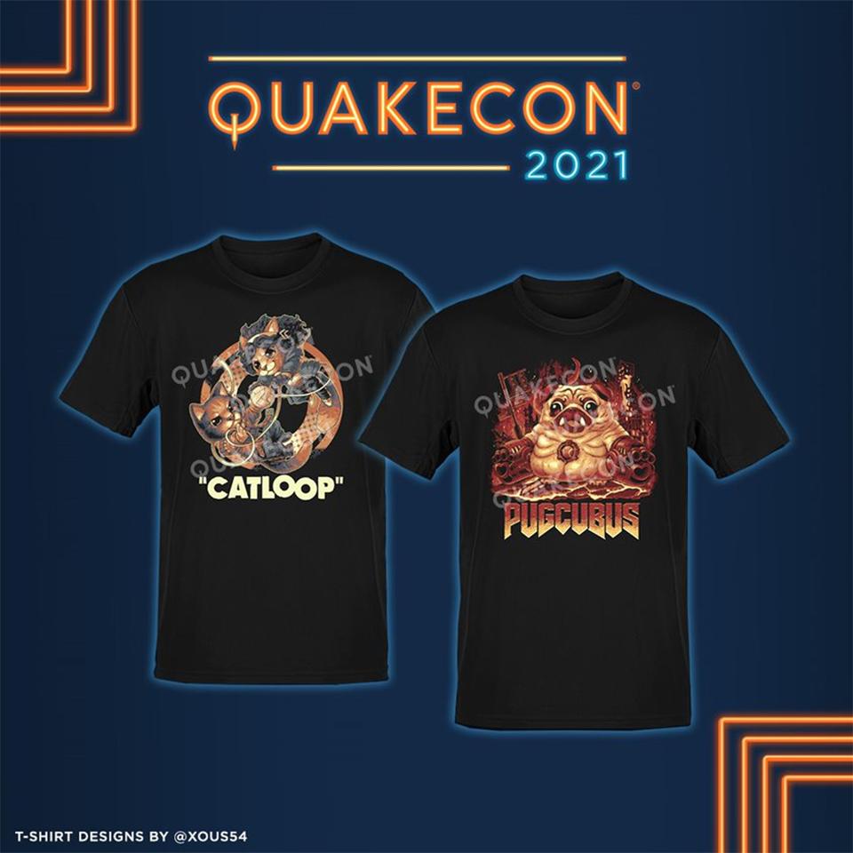 QC 2021 DPA Shirts in-body