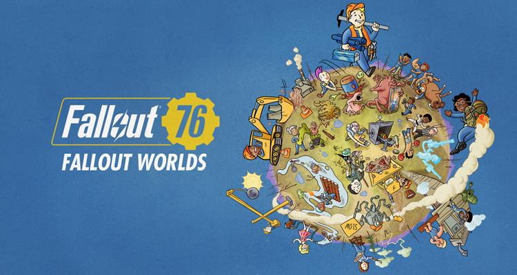 76 Banner FalloutWorlds Keyart 750x400