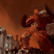 Slay or be Slayed – A closer look at DOOM Eternal's BATTLEMODE
