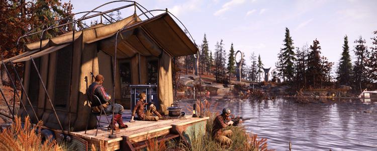 76 Banner Fallout1stPrivateWorld 750x350