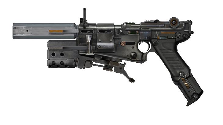 Pistole 730x411