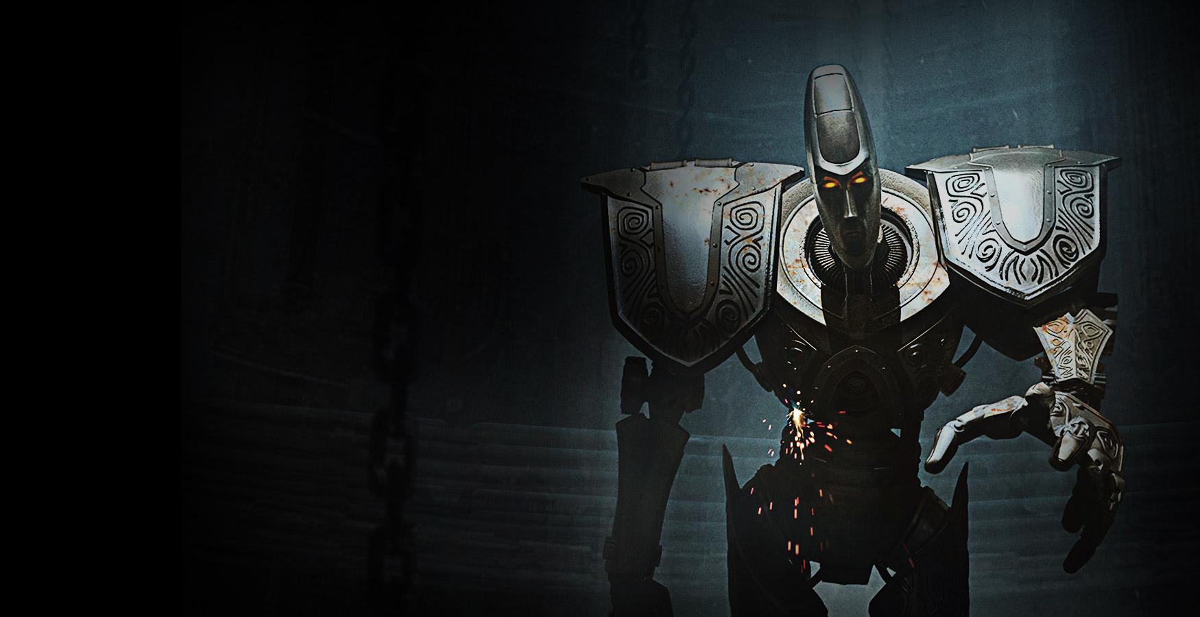 The Elder Scrolls: Legends | Expansions