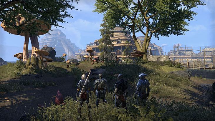 ESO_FirstHours_GoingBeyond_730x411.jpg