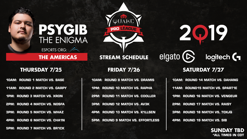 Psygib-QuakeCon-Schedule 960x540