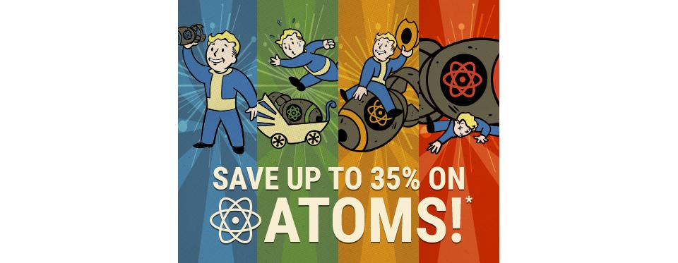 Fallout BDD AtomsSale EN
