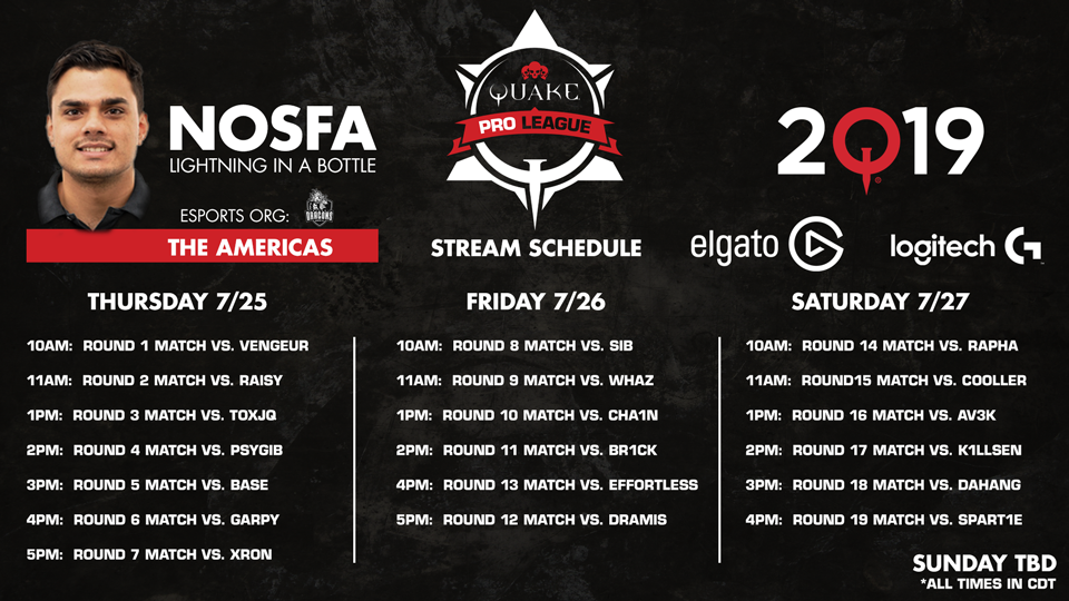 Nosfa-QuakeCon-Schedule 960x540