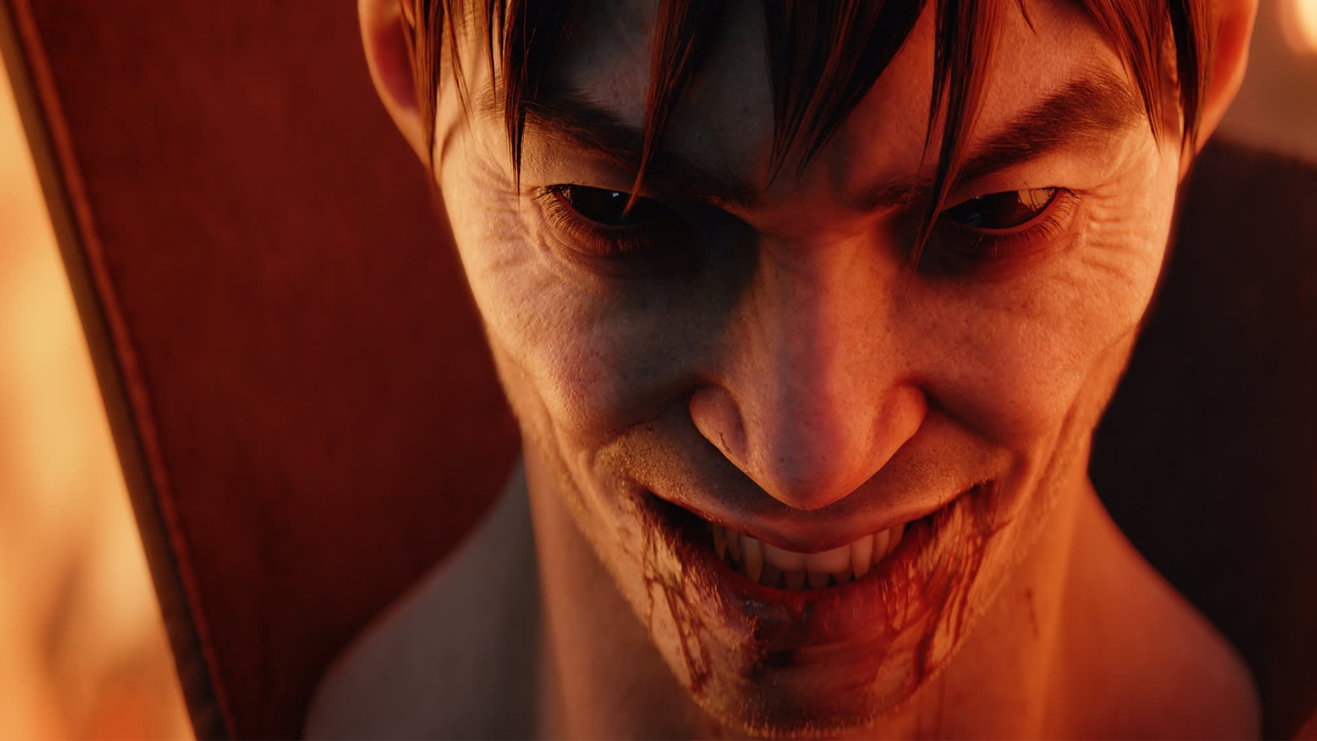 Vampire_Male.jpg