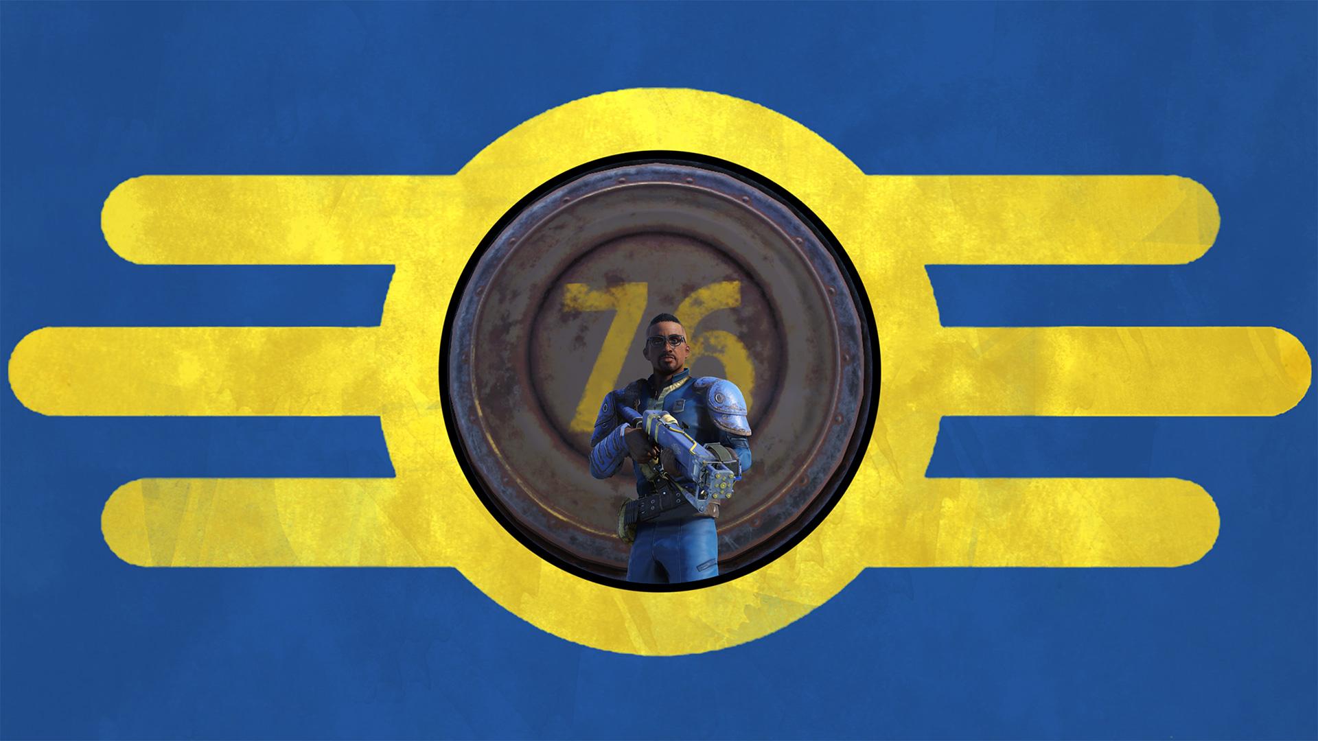 Fallout76 ATX FreeVaultTecFrame 1920x1080 (1)