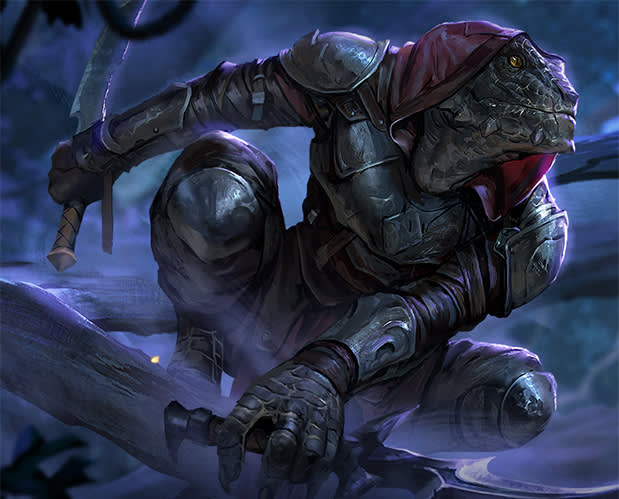 5 Mistakes Beginners Make in The Elder Scrolls: Legends