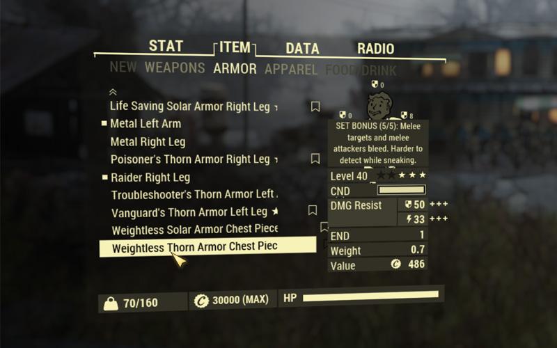 76 Pip-Boy ArmorTab 800x600