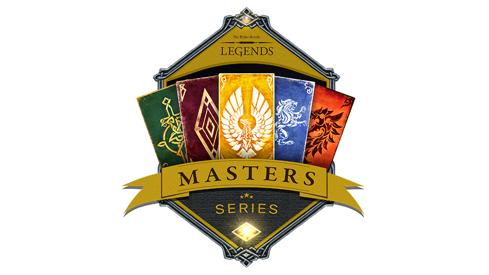 TESL-MastersSeries logo in-body