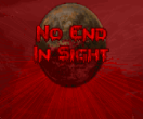 Homenaje a los mods: No End In Sight