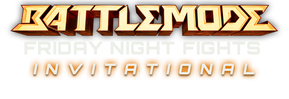 FNF---Invitational-LOGO