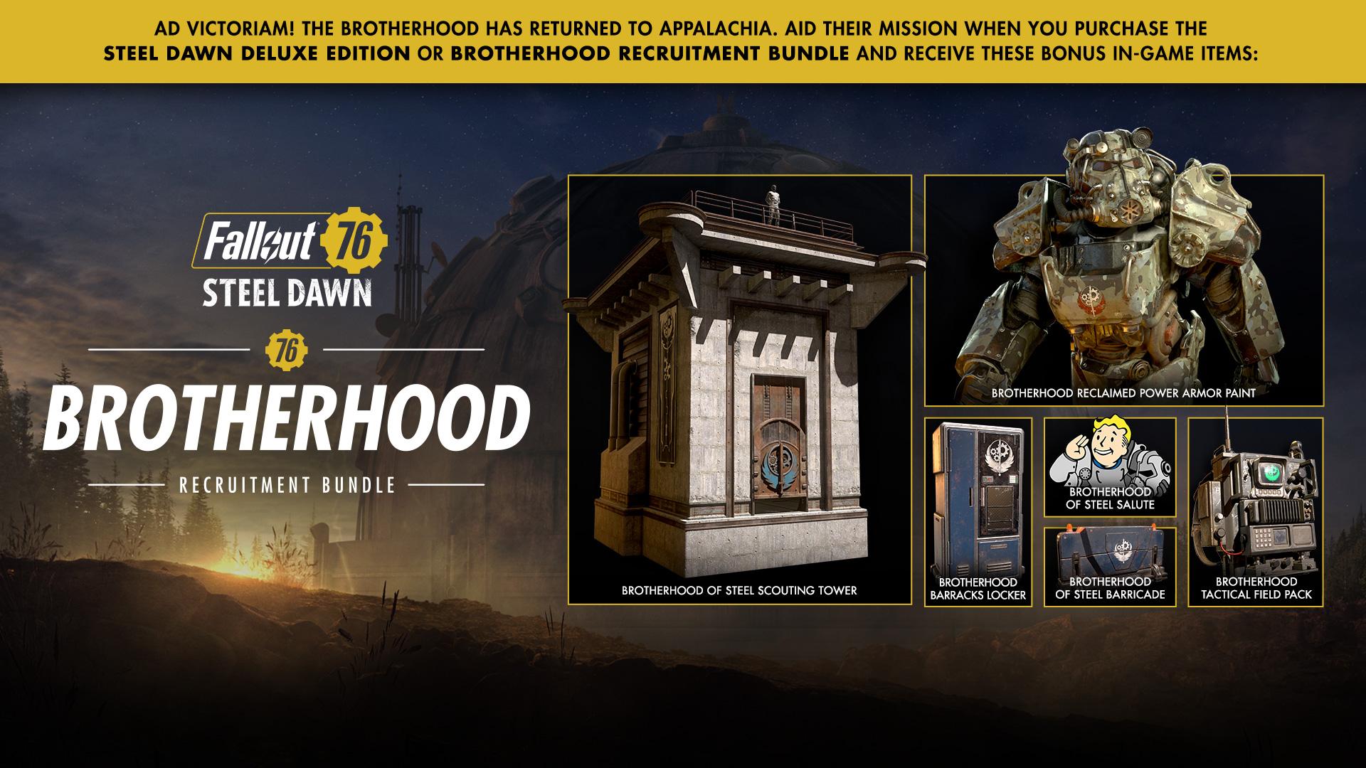 Fallout76-BrotherhoodBundle Bnet vanity 1920x1080-EN-04