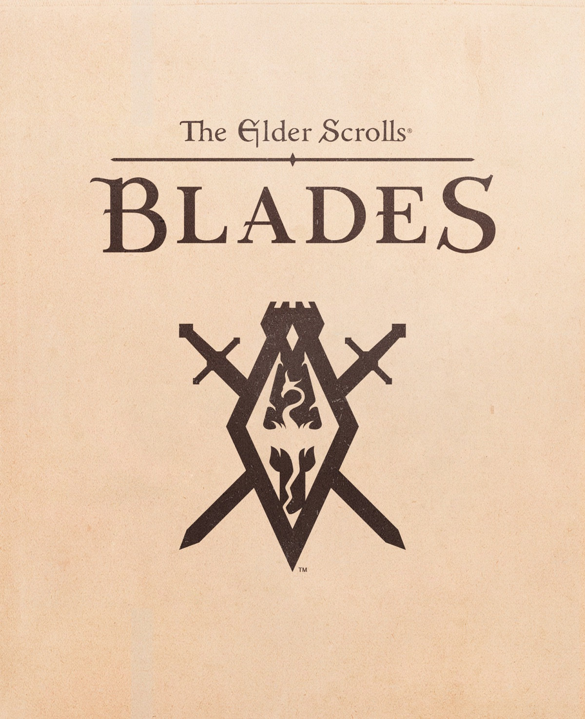 The Elder Scrolls: Blades – Update 1 1 Patch Notes – E3 2019