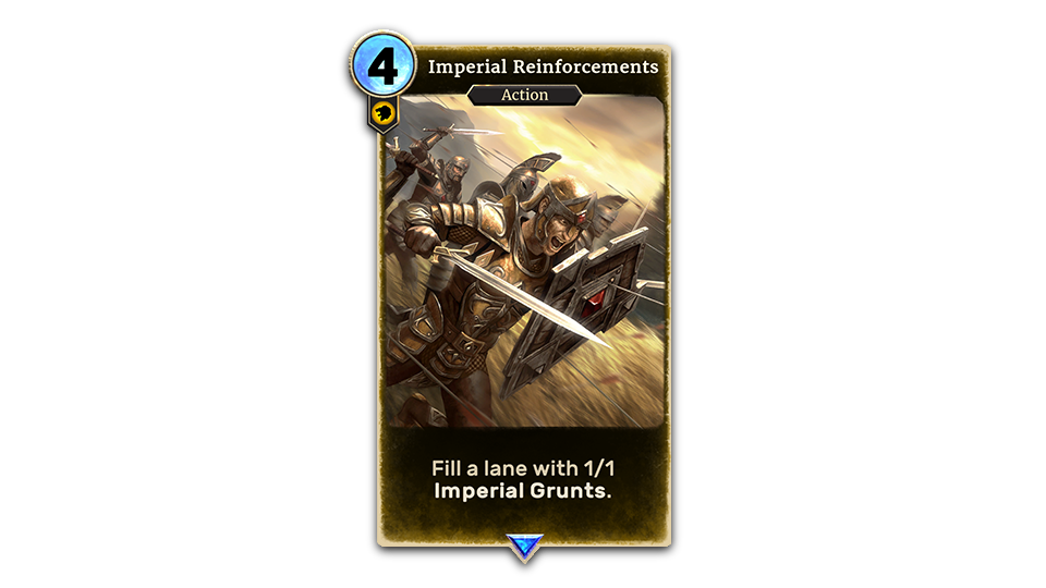 TESL Imperial Recruitments alt EN