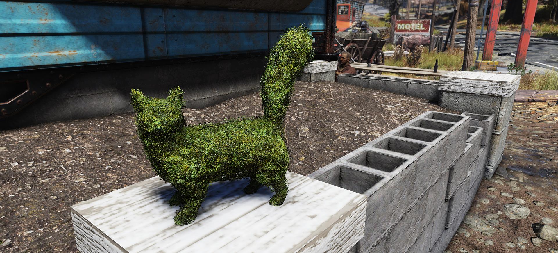 cat topiary 1920 870