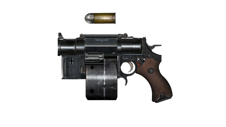 Kampfpistole 730x411