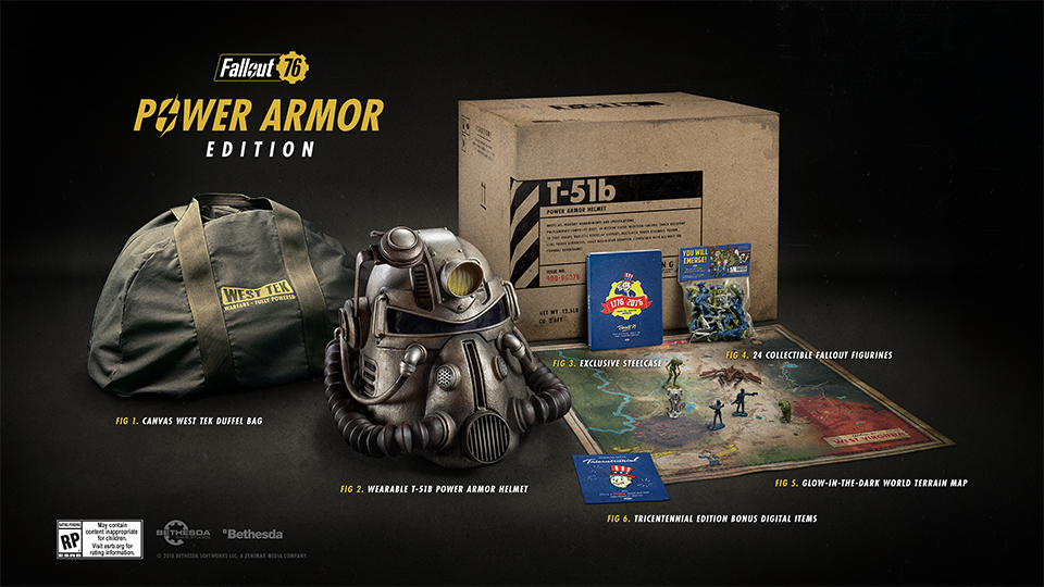 Fallout76_CE_in-body_960x540.jpg