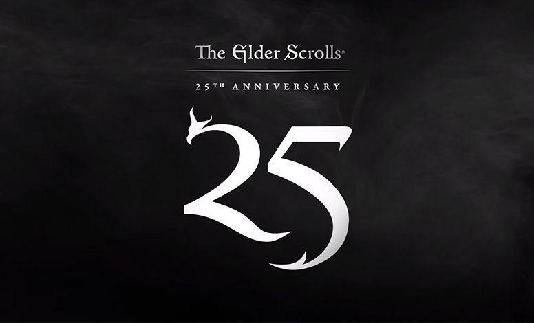 5547d167c6a2a 25 Years in Tamriel – An Elder Scrolls Retrospective