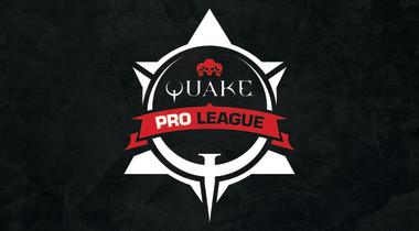 Quake® Champions Official Website | Home