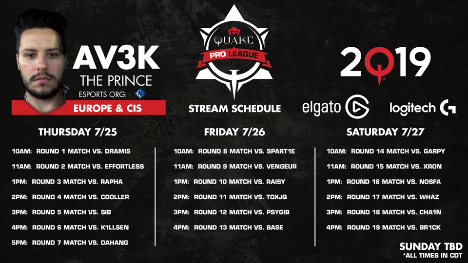 Av3k-QuakeCon-Schedule 960x540