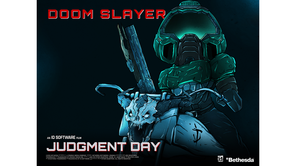 JUDGEMENT.DAY.Preview.960x540