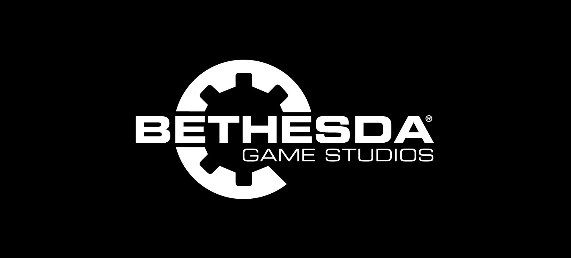 EU Clears Microsoft's .5 Billion Acquisition of Bethesda's Parent Company ZeniMax