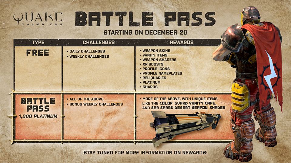 QC Battle Pass in-body EN