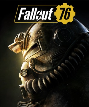 fallout 3 goty crack torrent