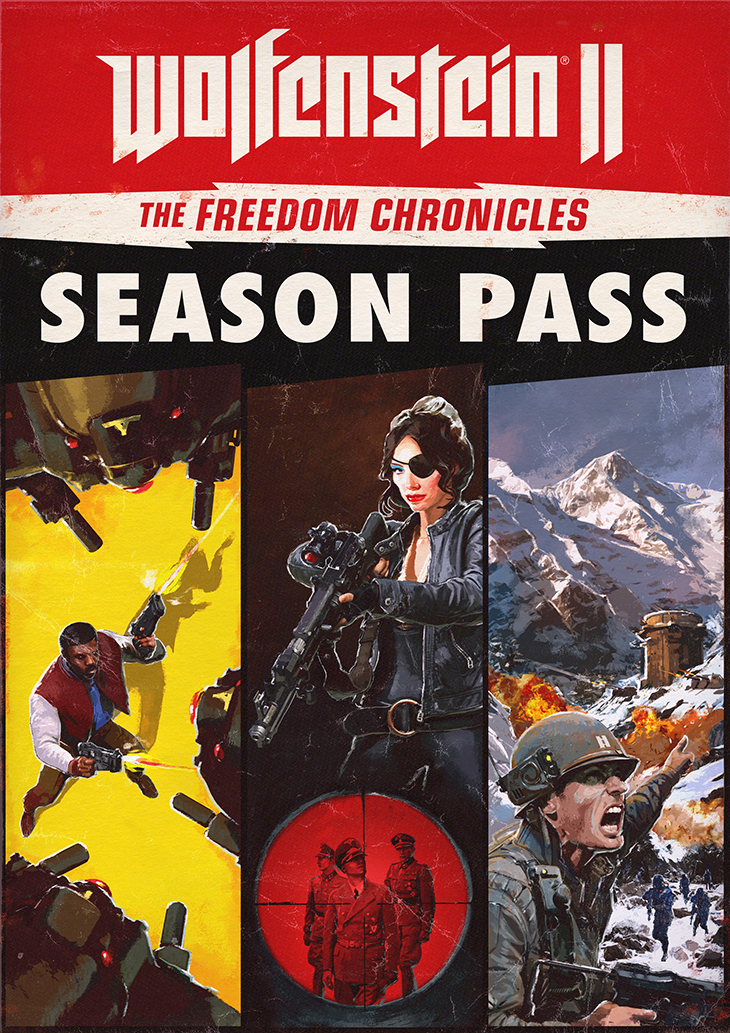 Wolf2 SeasonPass 730x1033