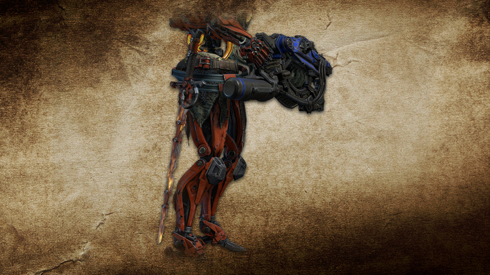 QC DEATH-KNIGHT-CABAL-IKON-960x540px