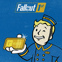 Fallout1st_MessageOfTheDay_250x250-01.pn