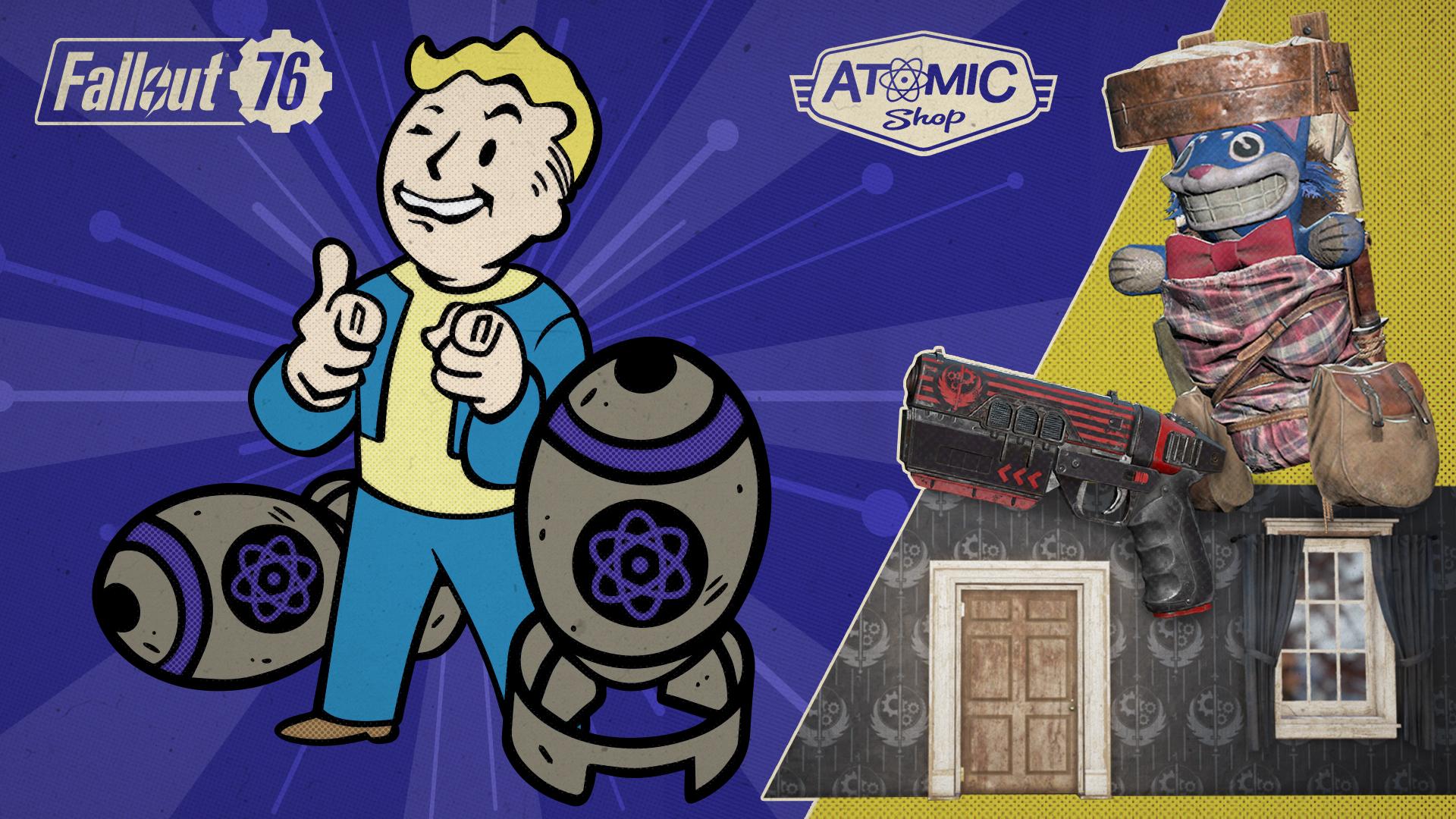 Fallout76 Twitch SurvivalBundle 1920x1080-03