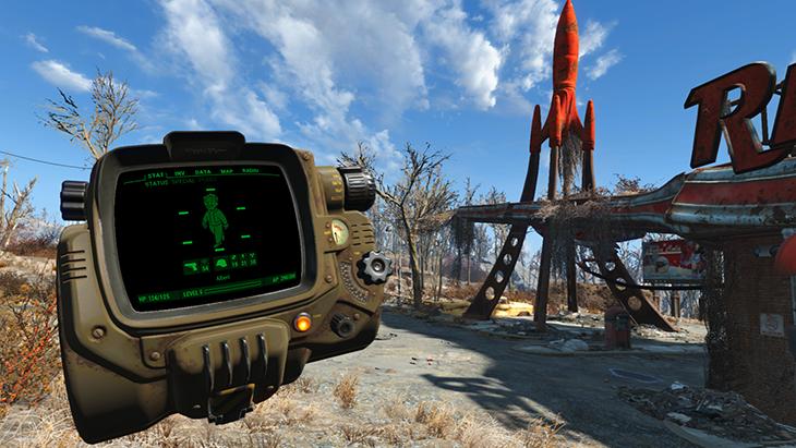 E3Hub Fallout4VR 730x411