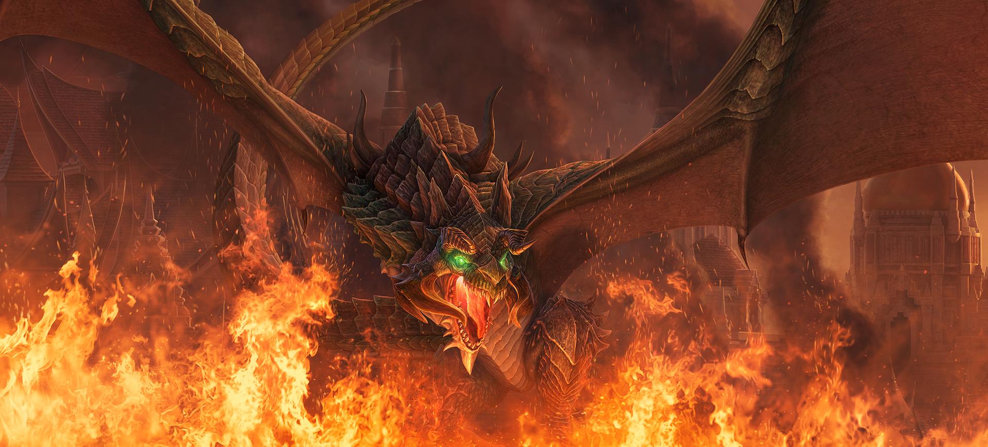 The Elder Scrolls Online Celebrates The Elder Scrolls' 25th