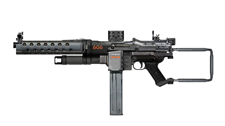 Maschinenpistole 730x411