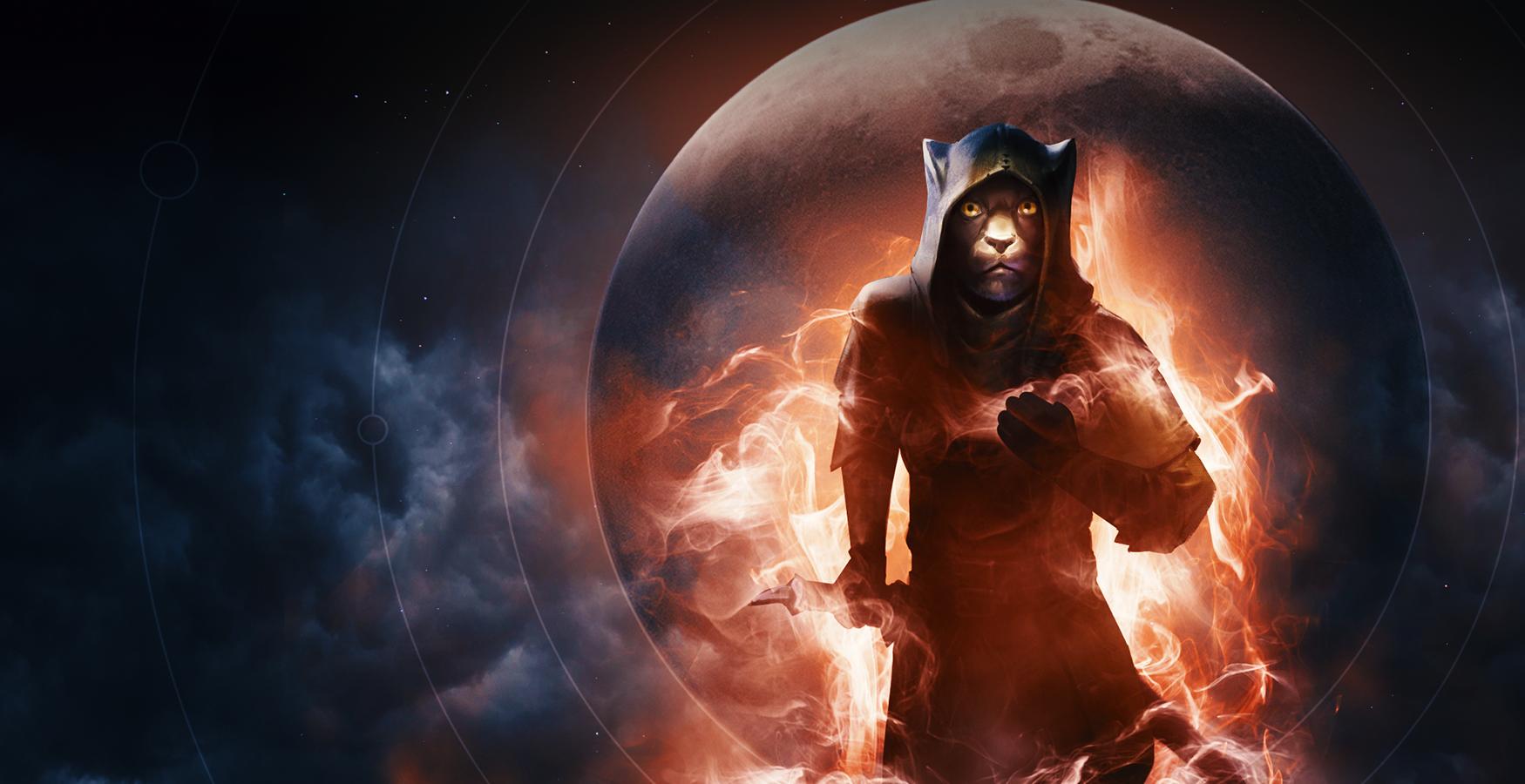 The Elder Scrolls: Legends   Expansions