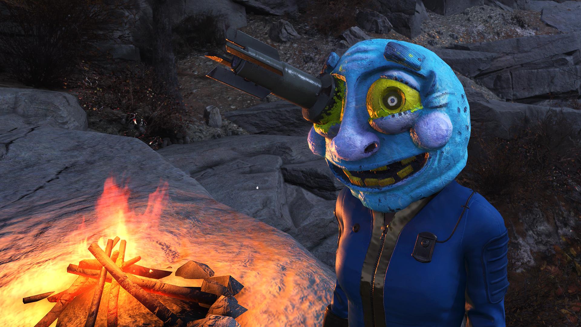 Fallout76 ATX MoonshineMama